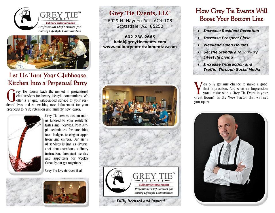 Grey Tie Brochure page 1.jpg