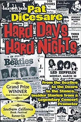 Hard-Days-Cover.jpg
