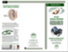 Stress-Busters-Brochure-1.jpg