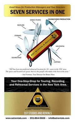 Army Knife Ad 7.jpg