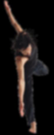 transparent dancer 1.png