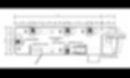 Projeto mecânico e sistema de refrigeração - Procon