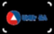 União das empresas juniores da Bahia