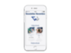 kisspng-iphone-telephone-android-white-i