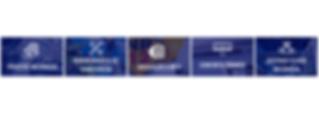 Projetos Mecânicos, Gerenciamento de Manutenção, Adequação À NR 12, Sistema Fluido Mecânicos, Conforto Térmico