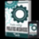 Ebook 3D - site.png
