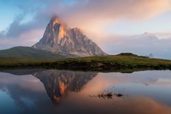 Italy | Dolomites | 2019