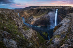 Iceland | Highlands | 2019