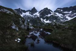 Switzerland | Uri | 2019