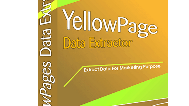 World Data Extractor