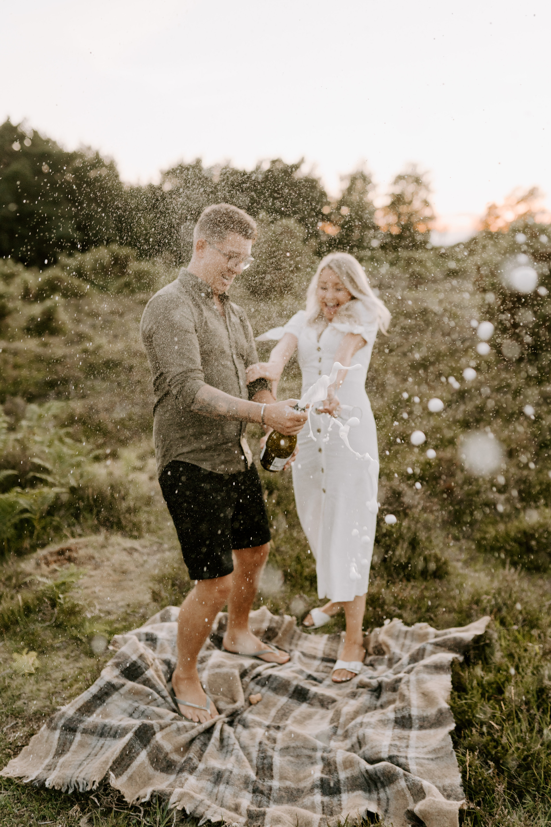 Sian & Mike | Couple Session-221.jpg
