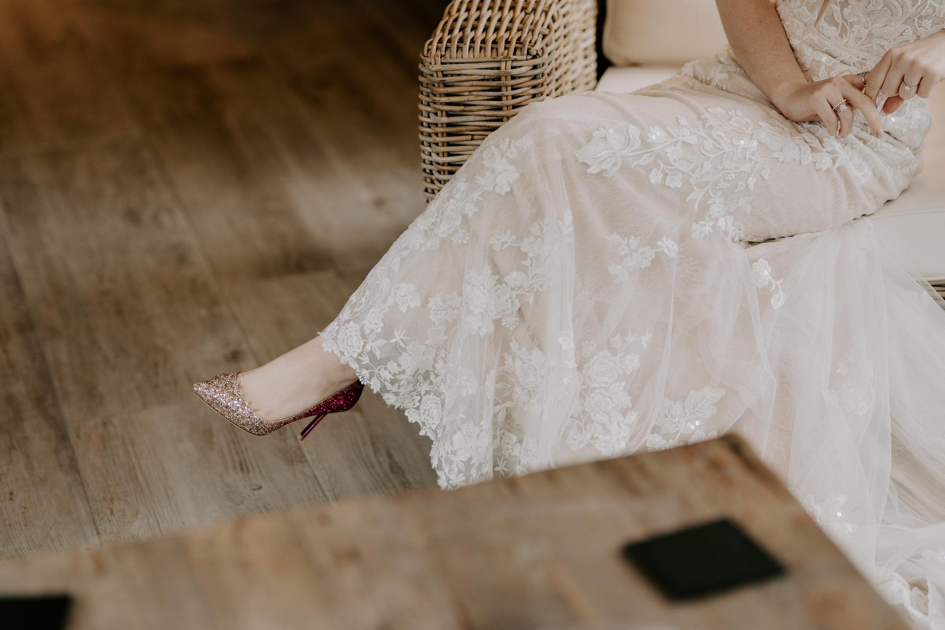 Antonia + Laith | Wedding-078.jpg