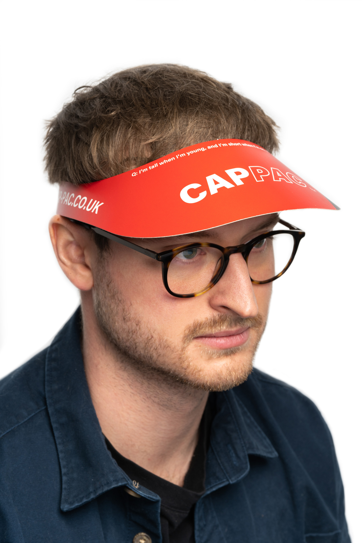 CapPac-001.jpg
