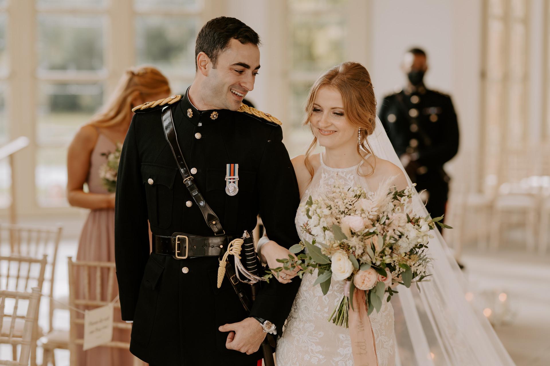 Antonia + Laith | Wedding-167.jpg
