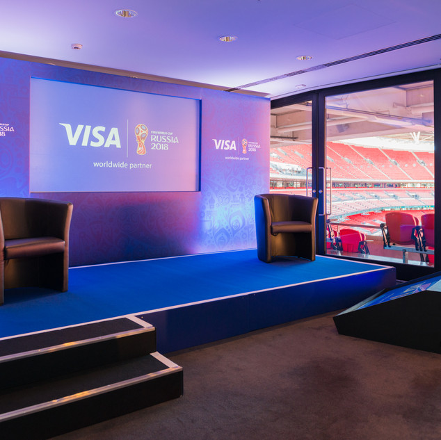 VISA World Cup Draw-18.jpg
