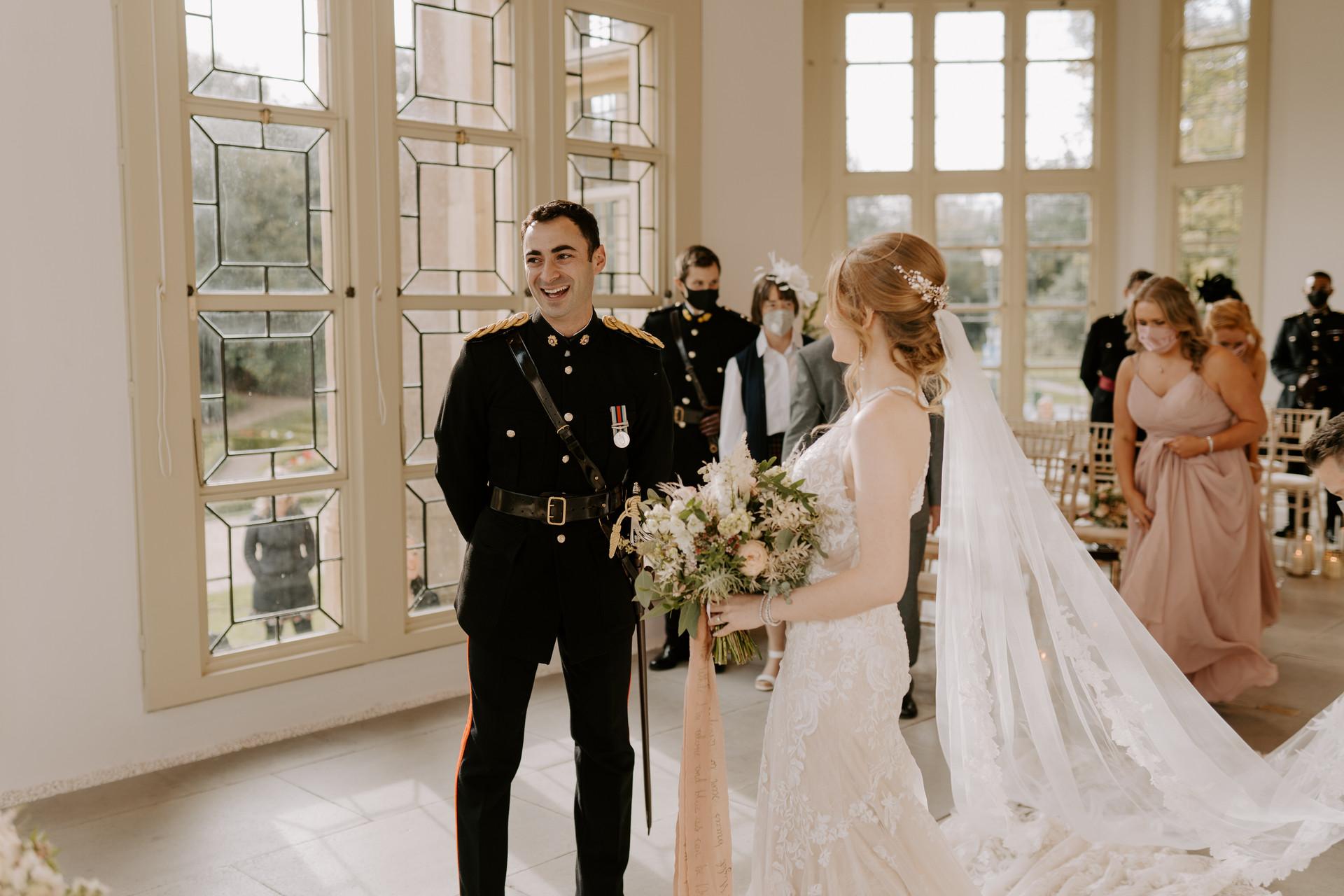 Antonia + Laith | Wedding-170.jpg