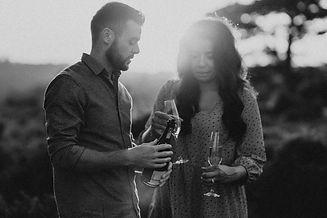 Elisha + Adam   New Forest-145.jpg