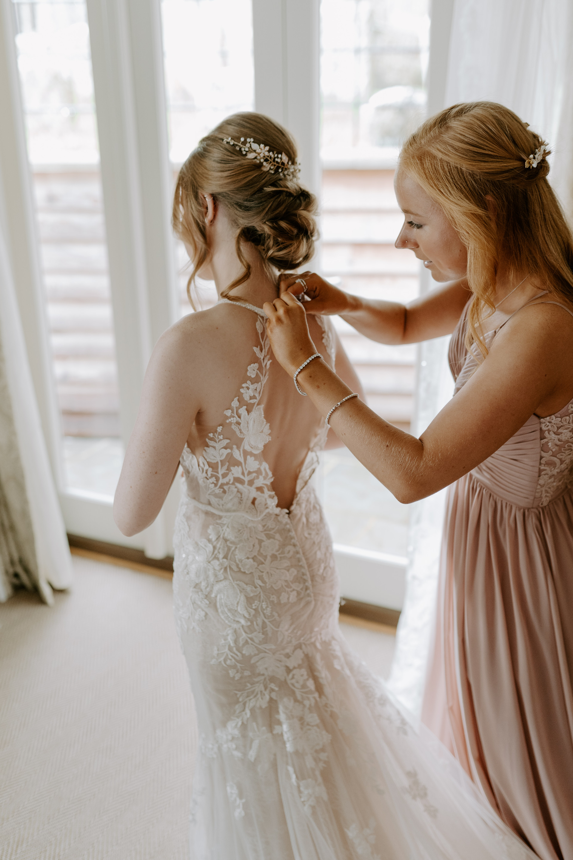 Antonia + Laith | Wedding-037.jpg