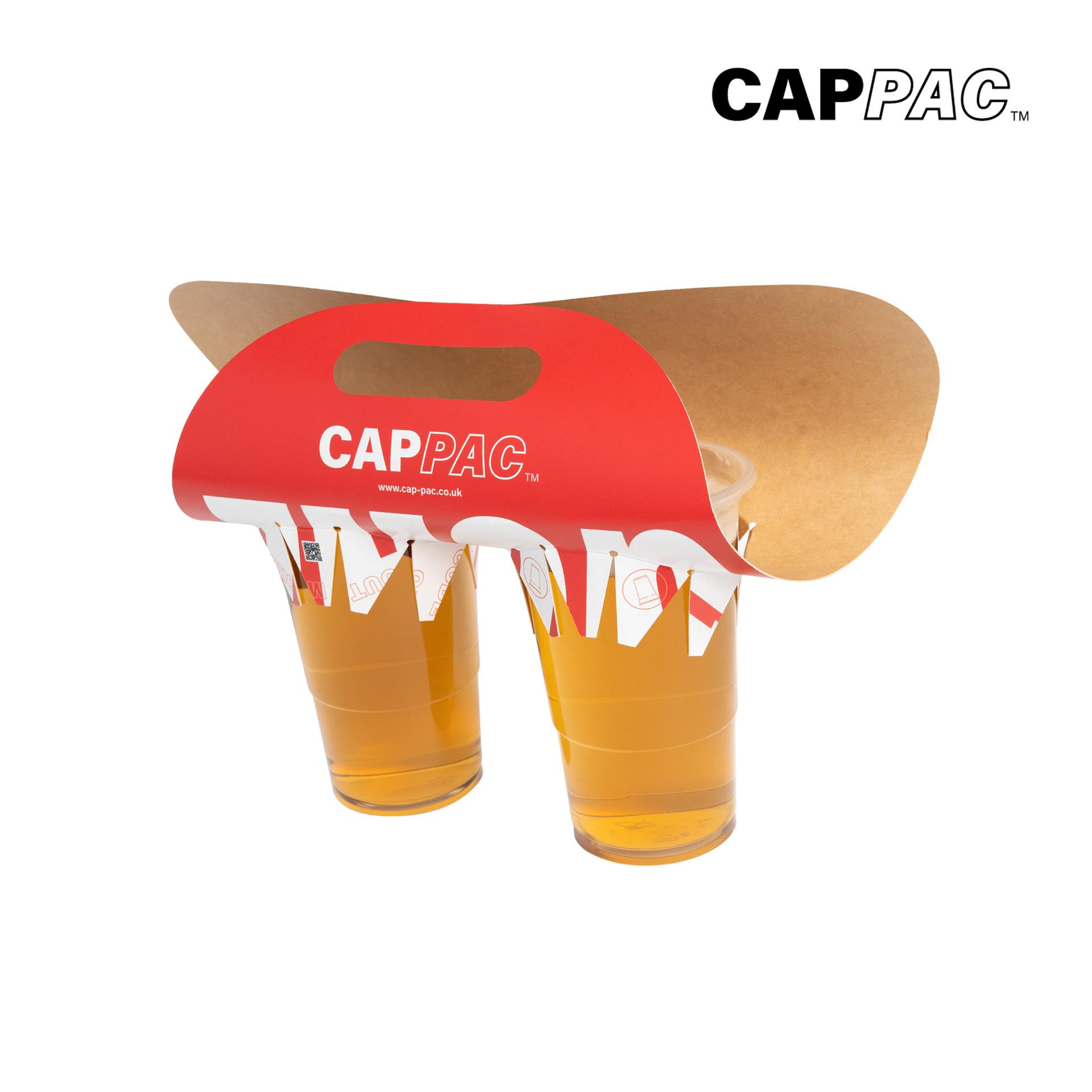 (5) CapPac Beer.jpg