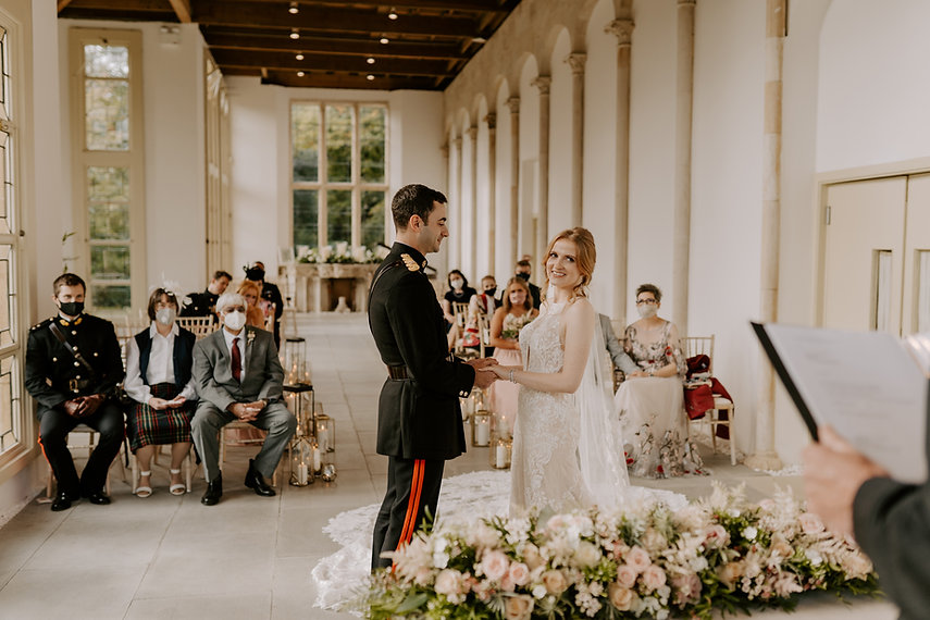 Antonia + Laith | Wedding-191.jpg