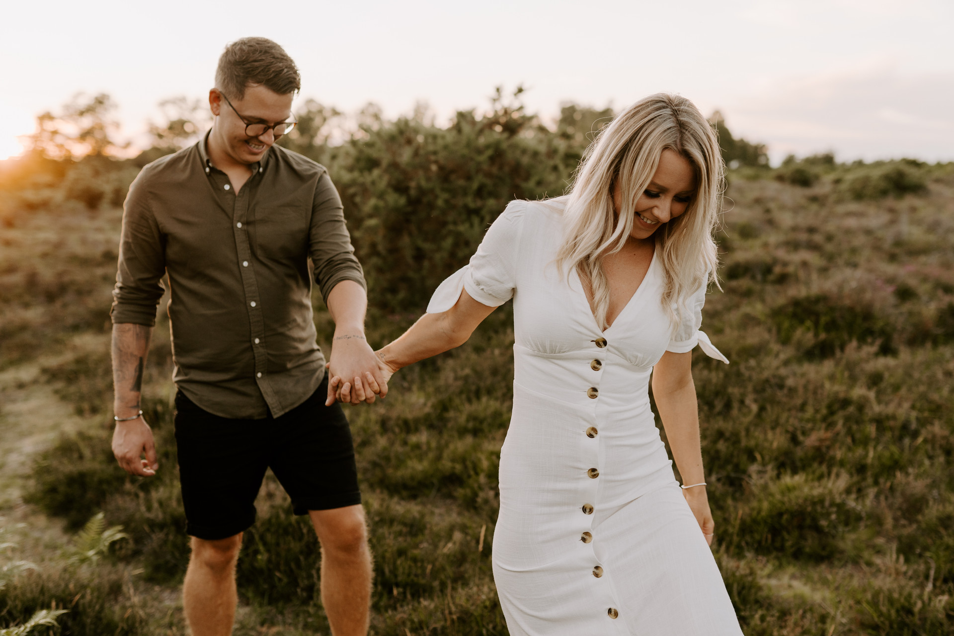 Sian & Mike | Couple Session-116.jpg