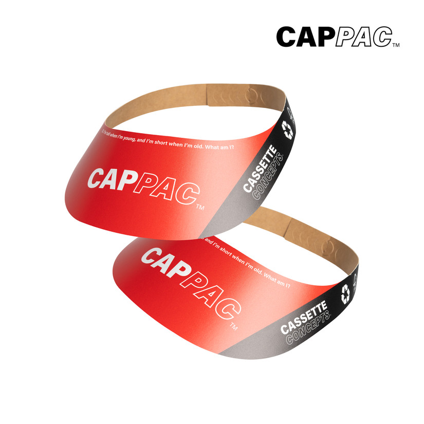 (4) CapPac Hat.jpg