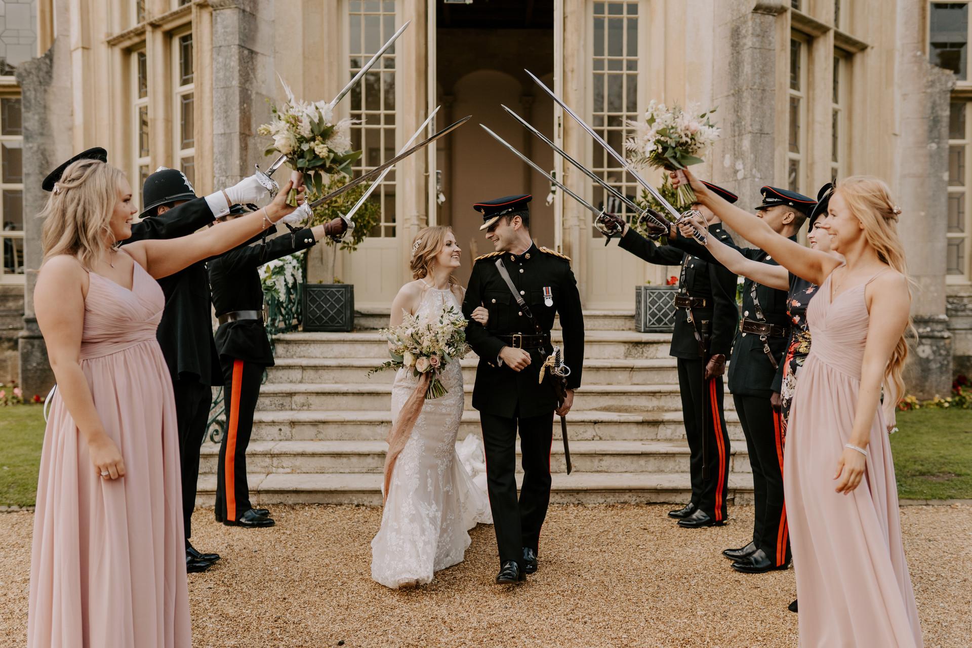 Antonia + Laith | Wedding-251.jpg