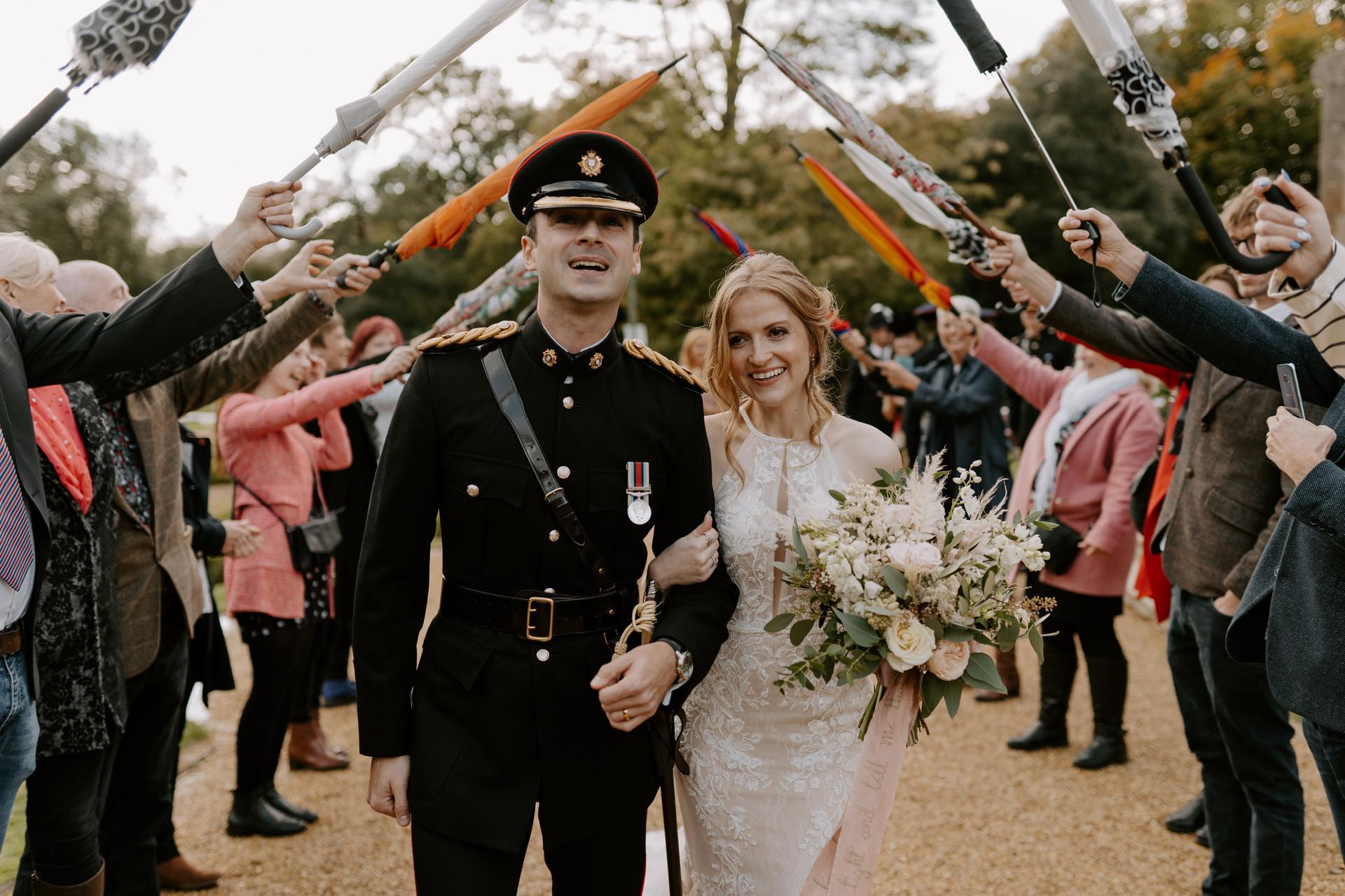 Antonia + Laith | Wedding-274.jpg