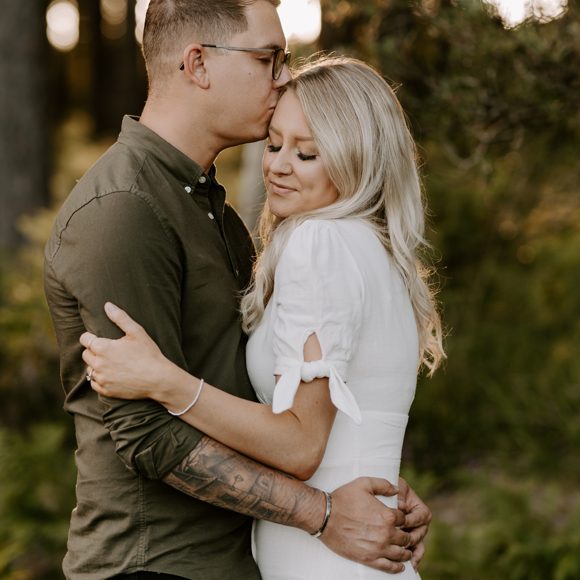 Sian & Mike | Couple Session-026.jpg
