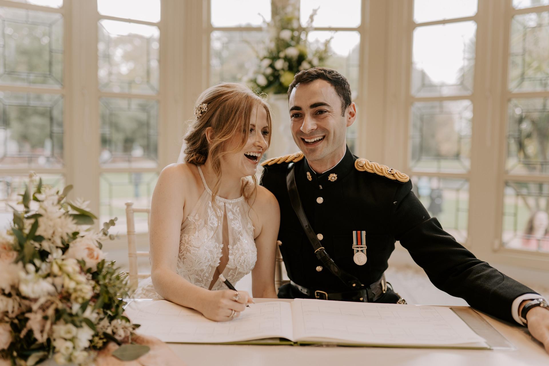 Antonia + Laith | Wedding-232.jpg
