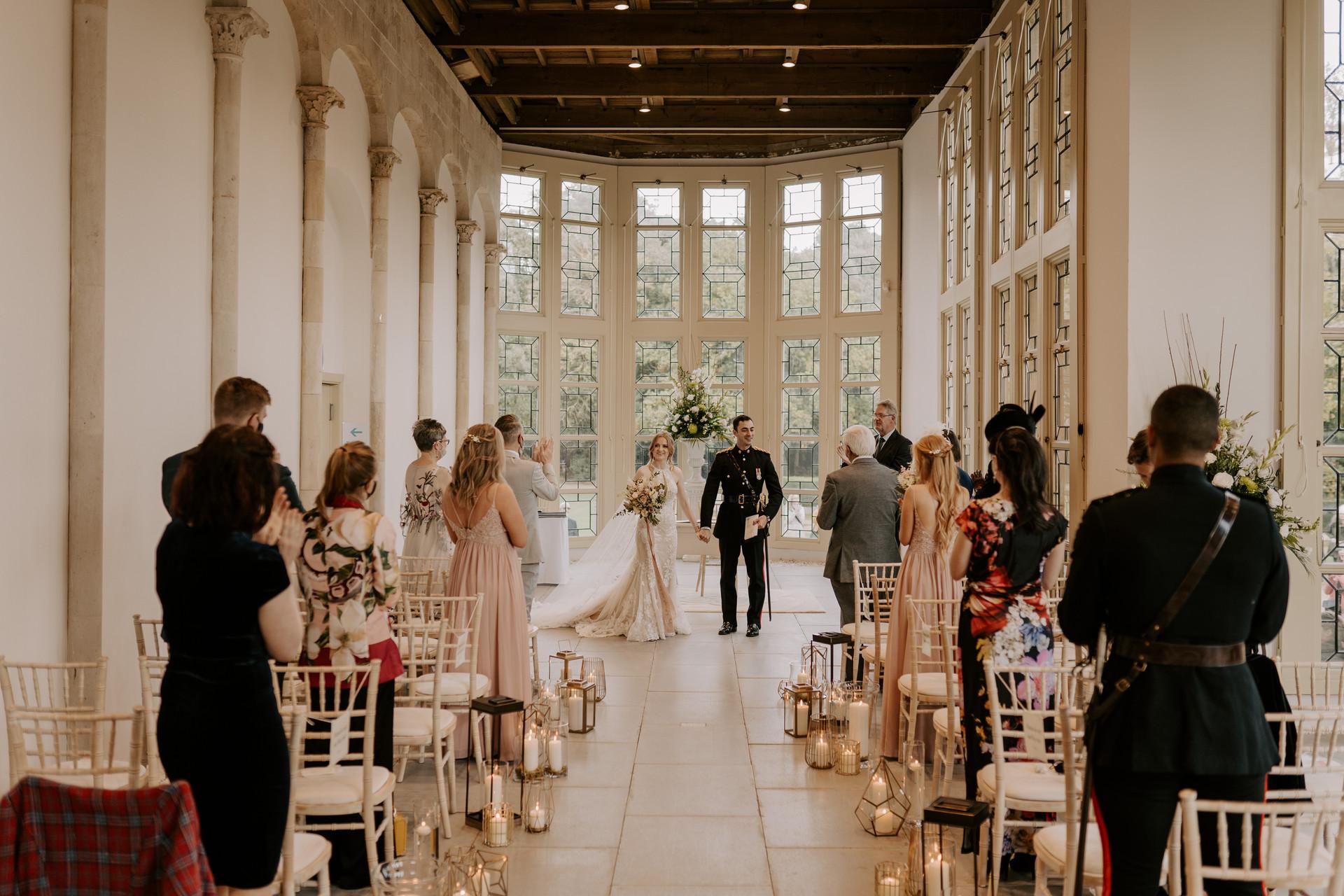Antonia + Laith | Wedding-235.jpg