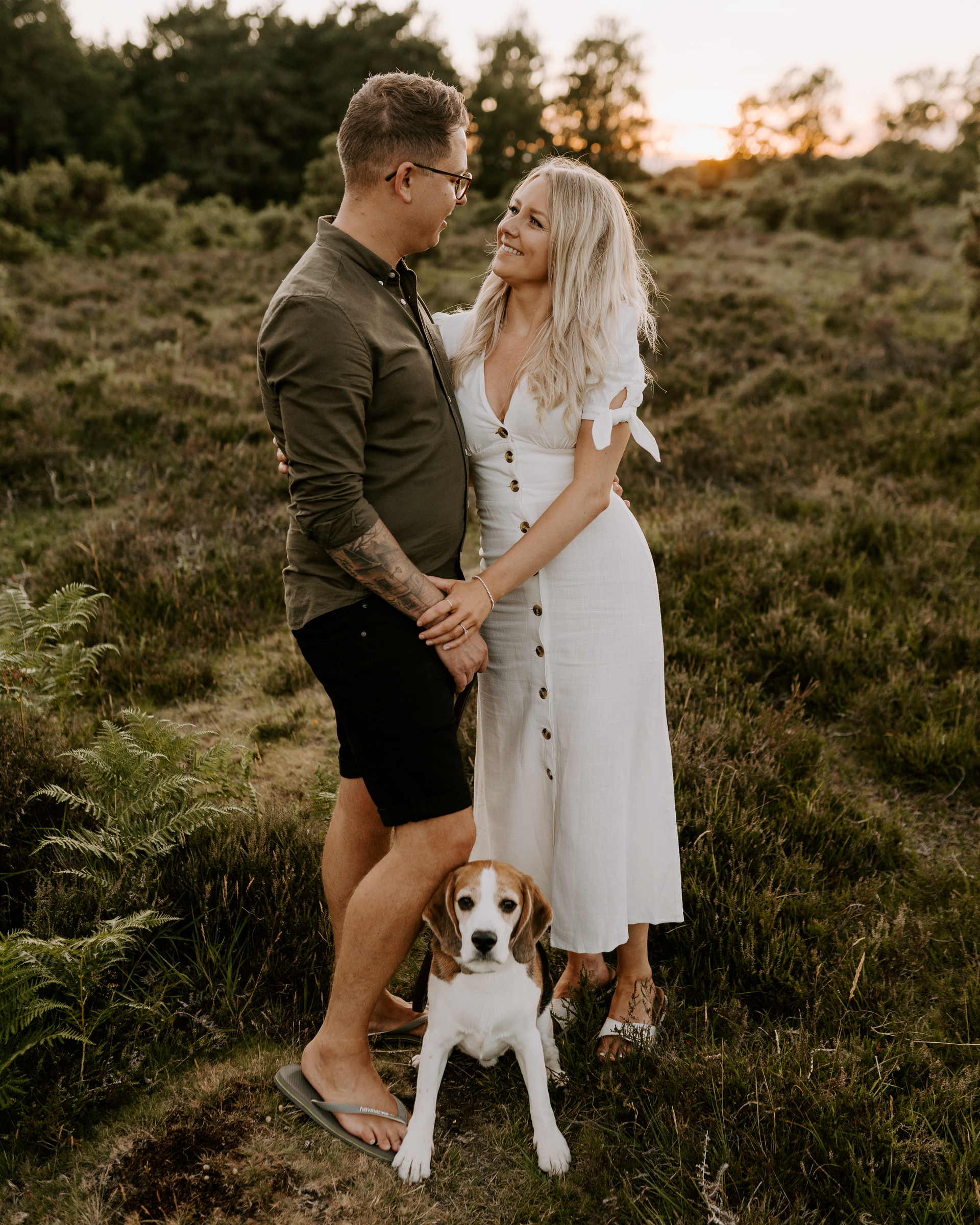 Sian & Mike | Couple Session-121.jpg