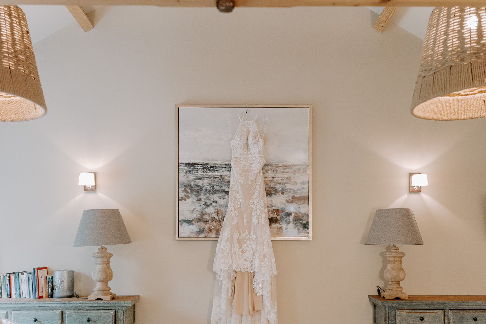 Antonia + Laith | Highcliffe Wedding-006.jpg