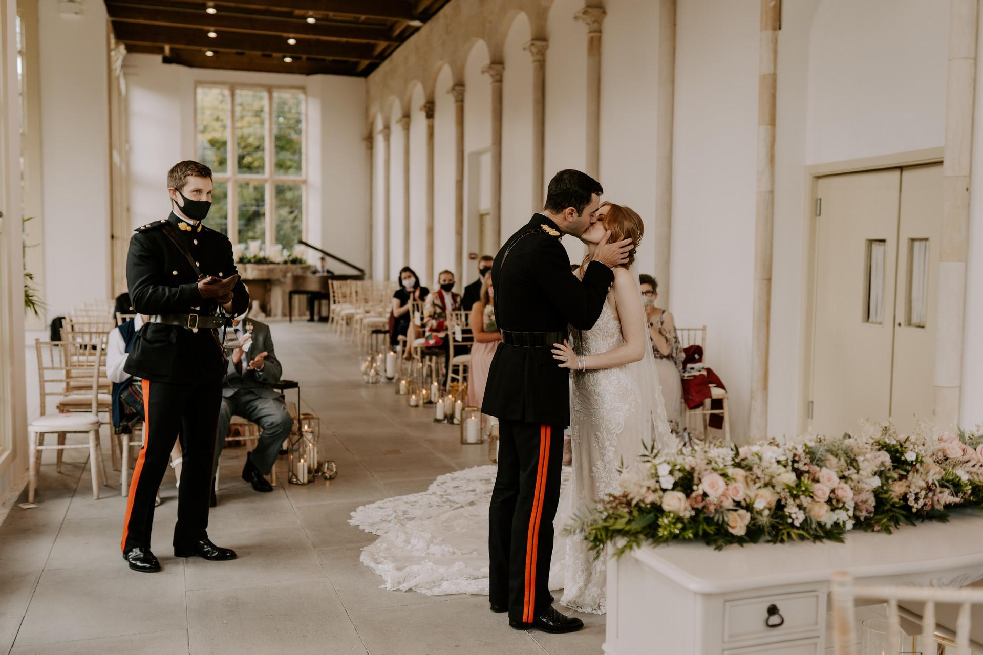 Antonia + Laith | Wedding-216.jpg