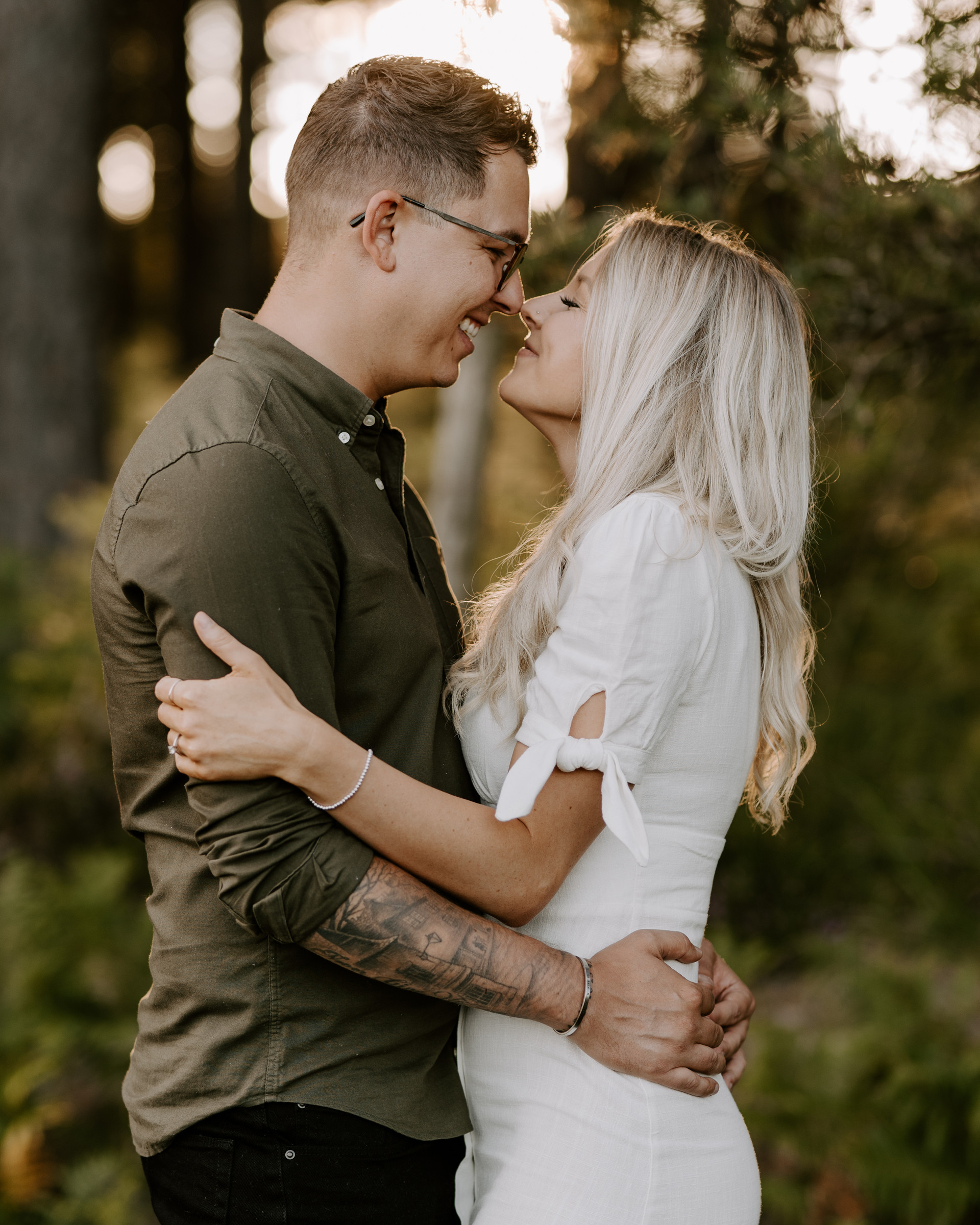 Sian & Mike | Couple Session-020.jpg