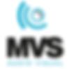 MVS.png
