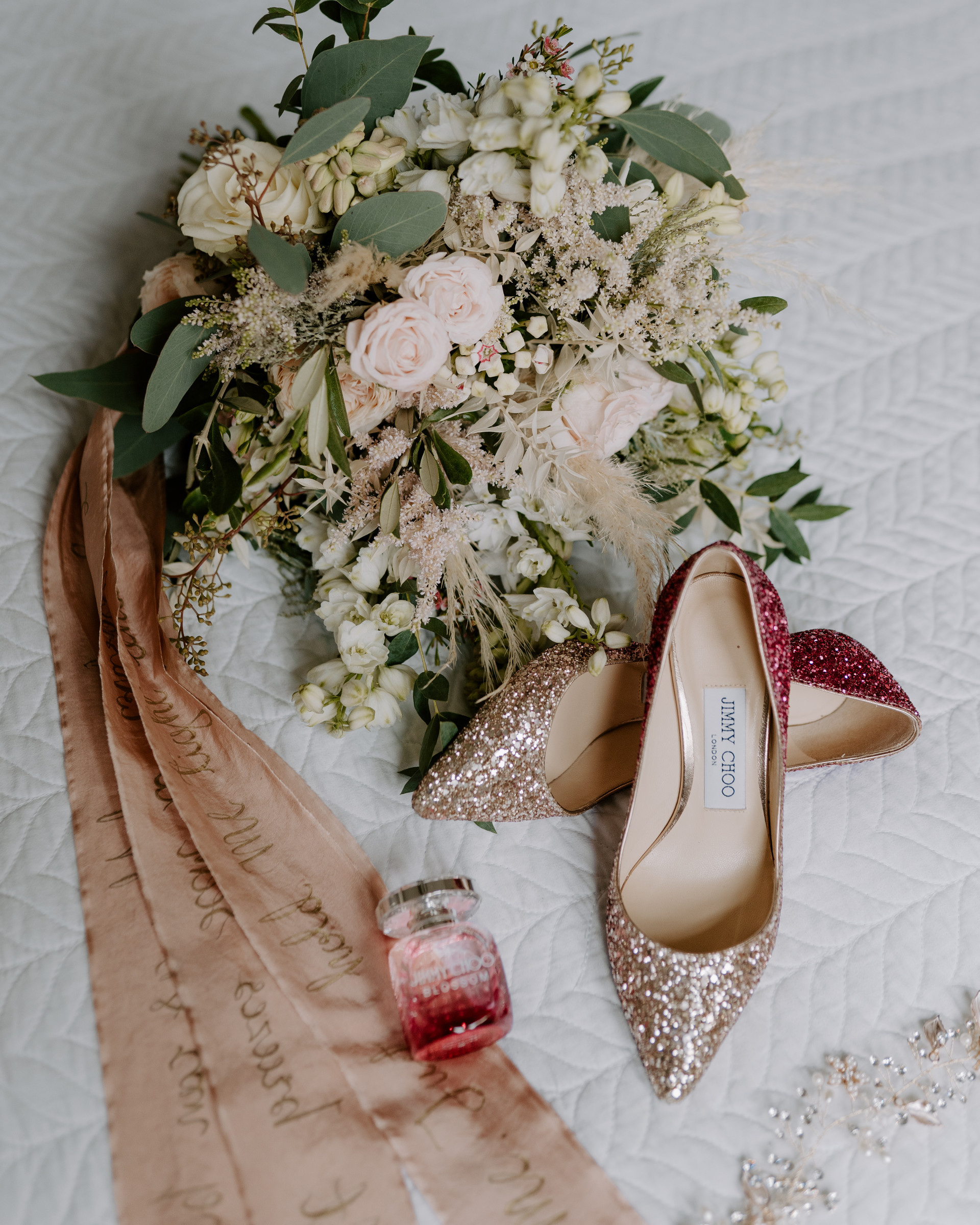 Antonia + Laith | Highcliffe Wedding-013.jpg