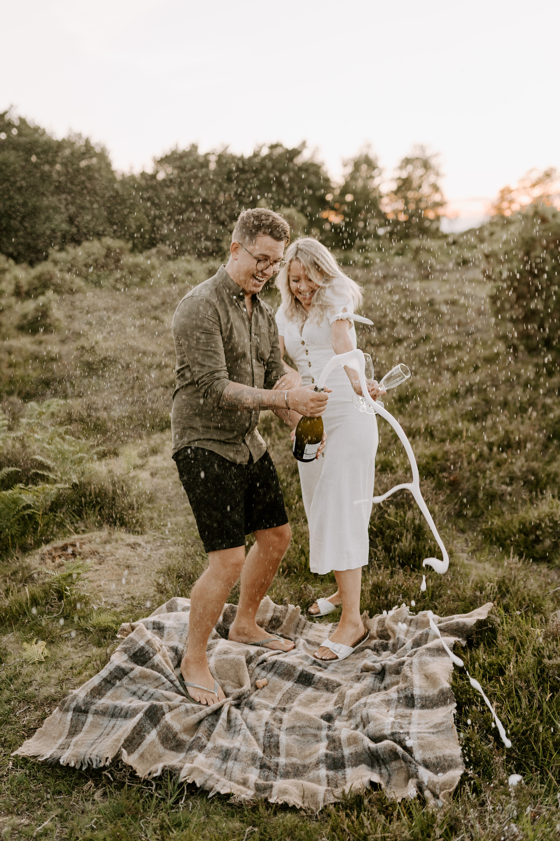 Sian & Mike | Couple Session-226.jpg