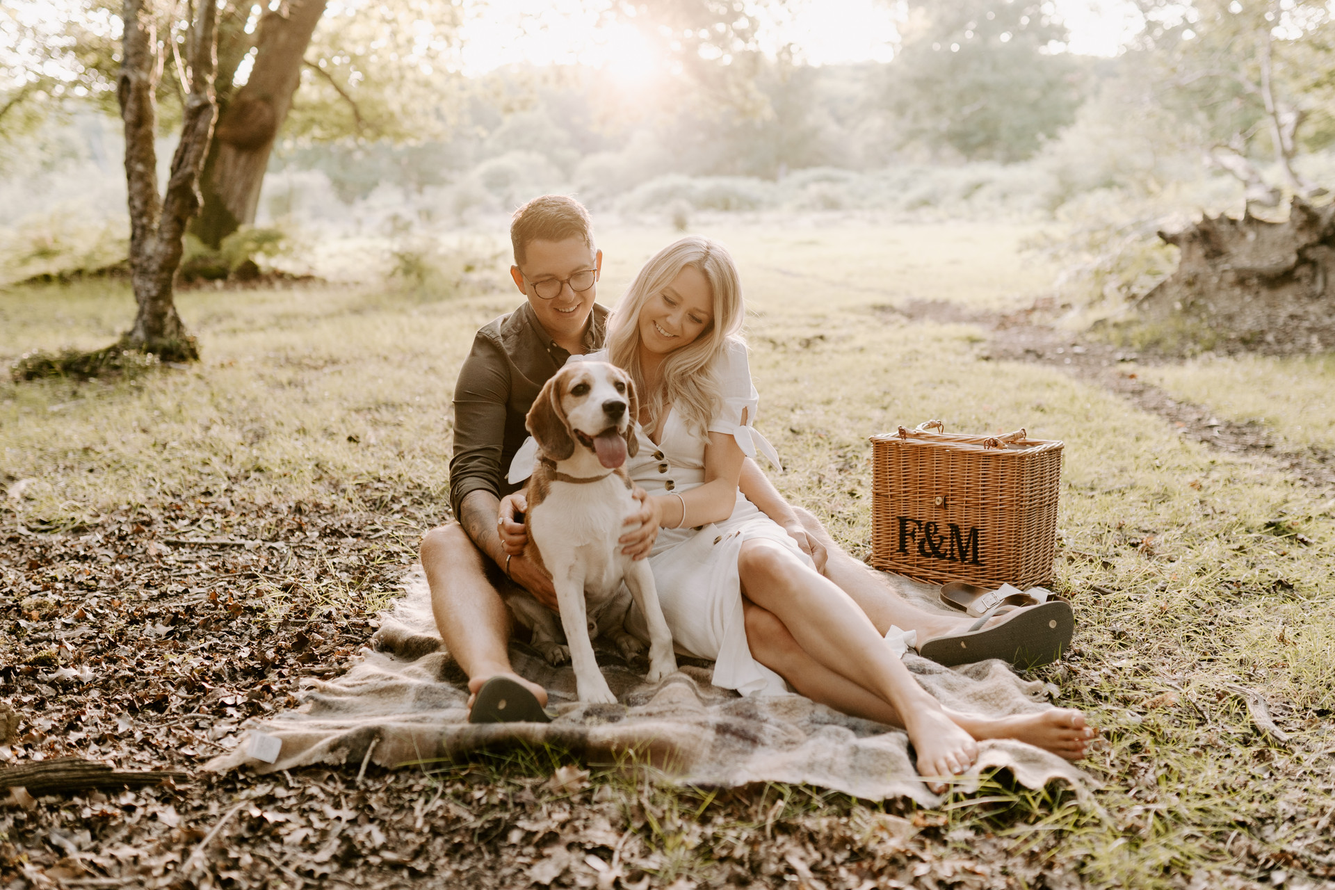 Sian & Mike | Couple Session-079.jpg