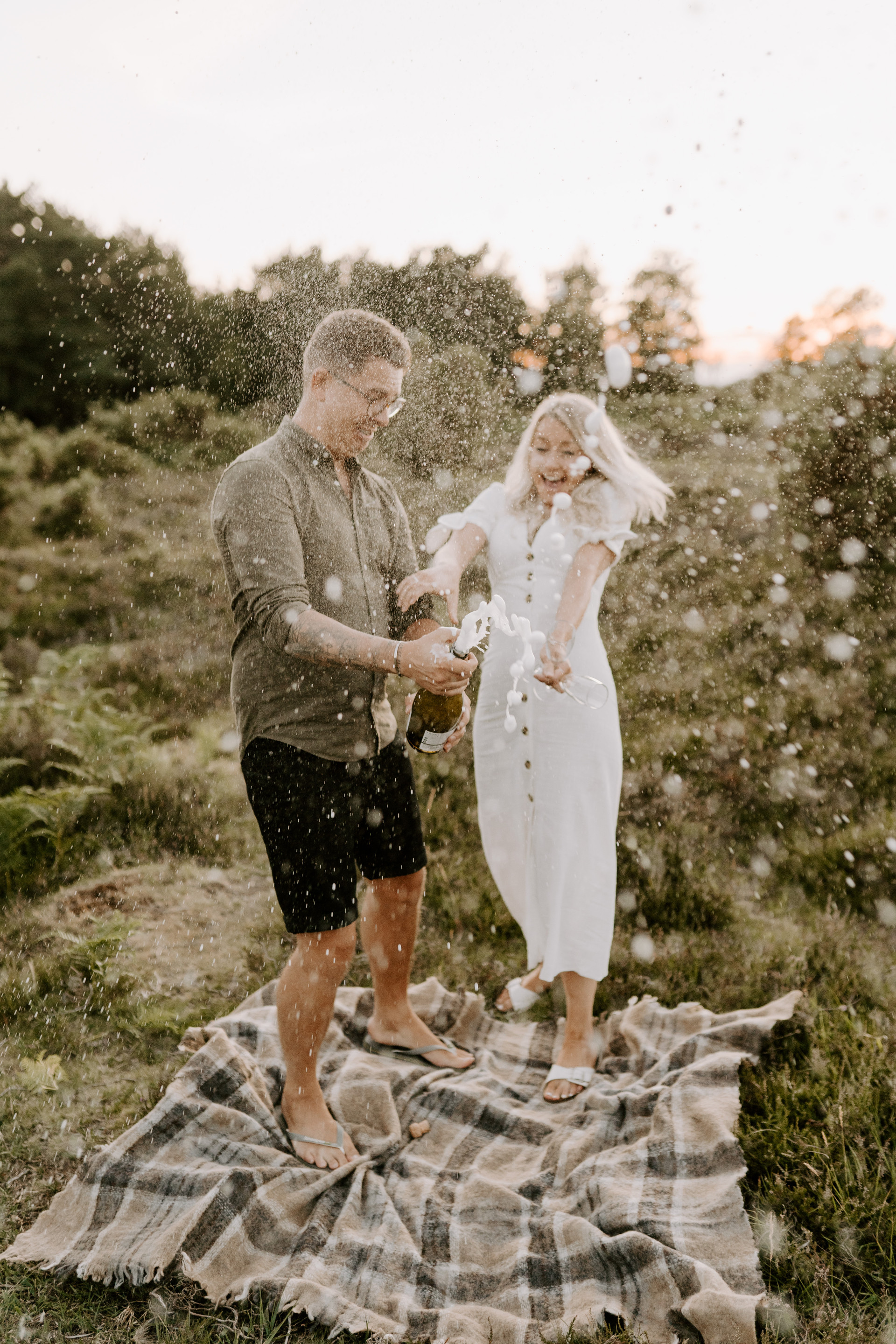 Sian & Mike | Couple Session-185.jpg
