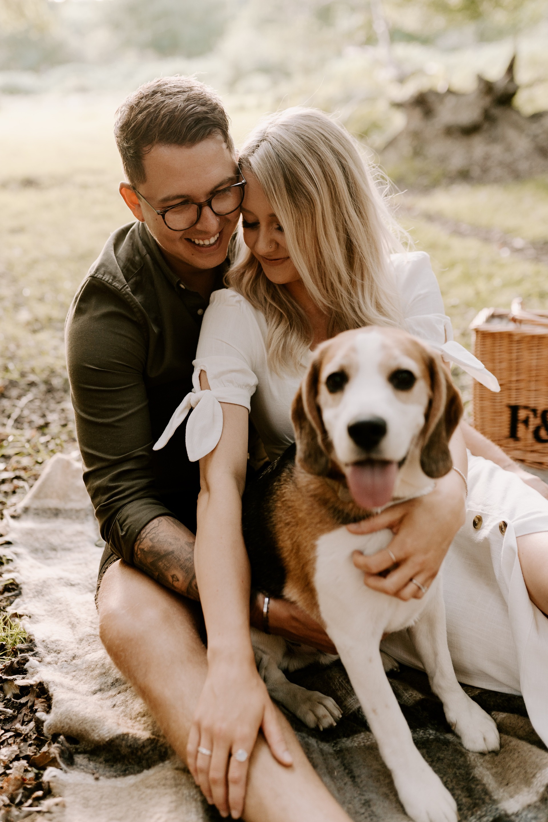 Sian & Mike | Couple Session-088.jpg