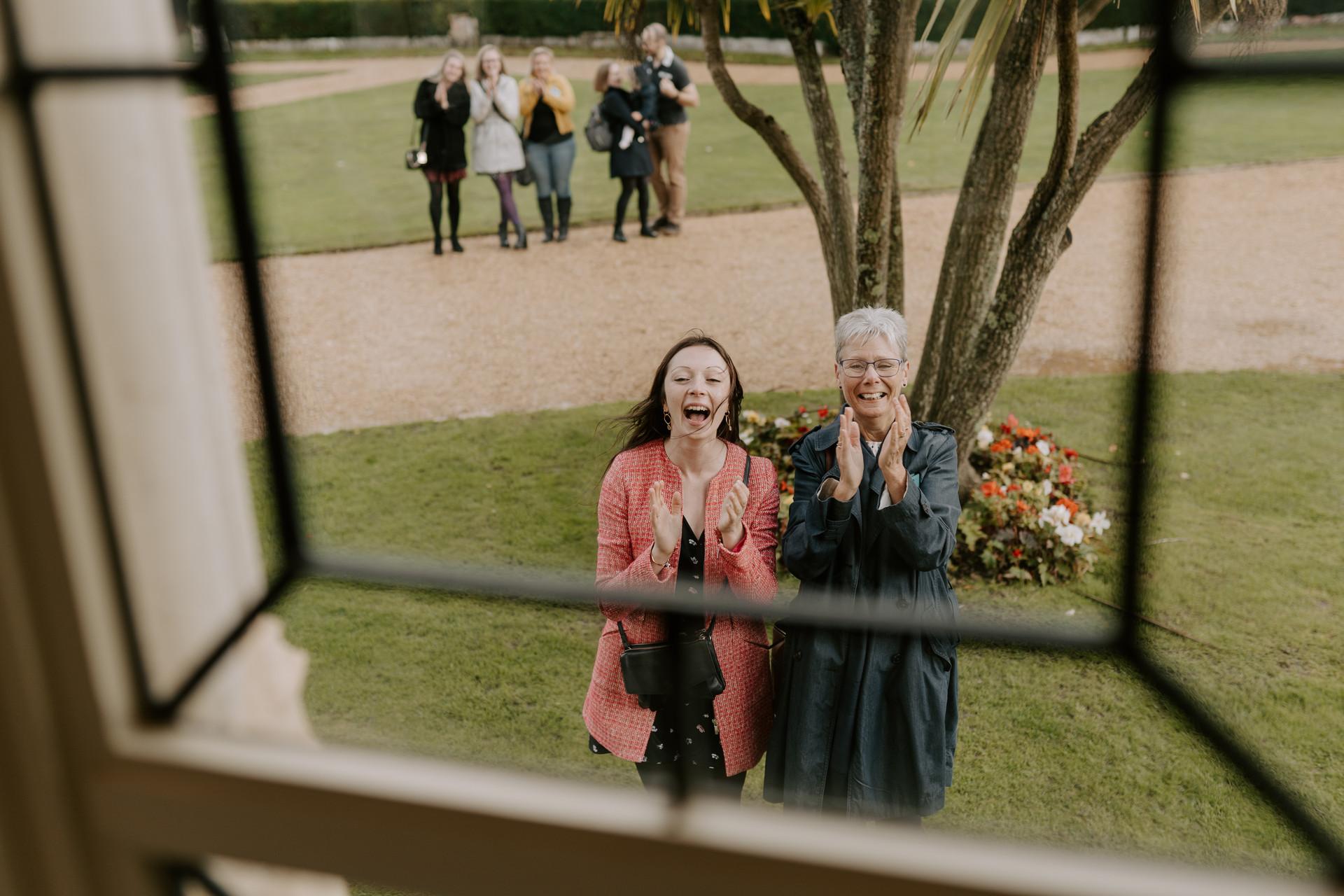 Antonia + Laith | Wedding-223.jpg