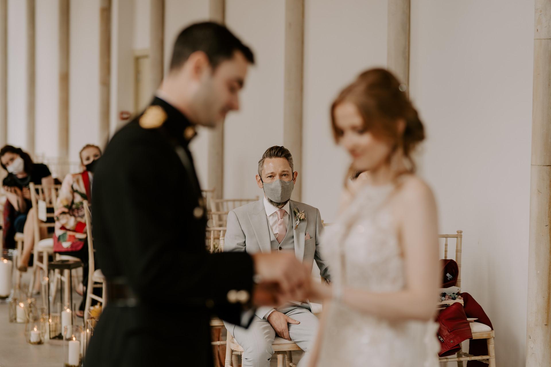 Antonia + Laith | Wedding-208.jpg