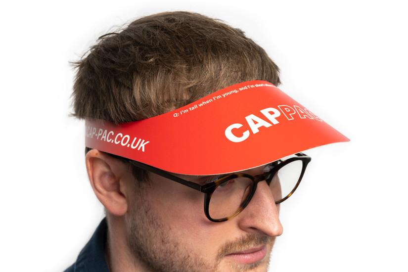 CapPac-003.jpg