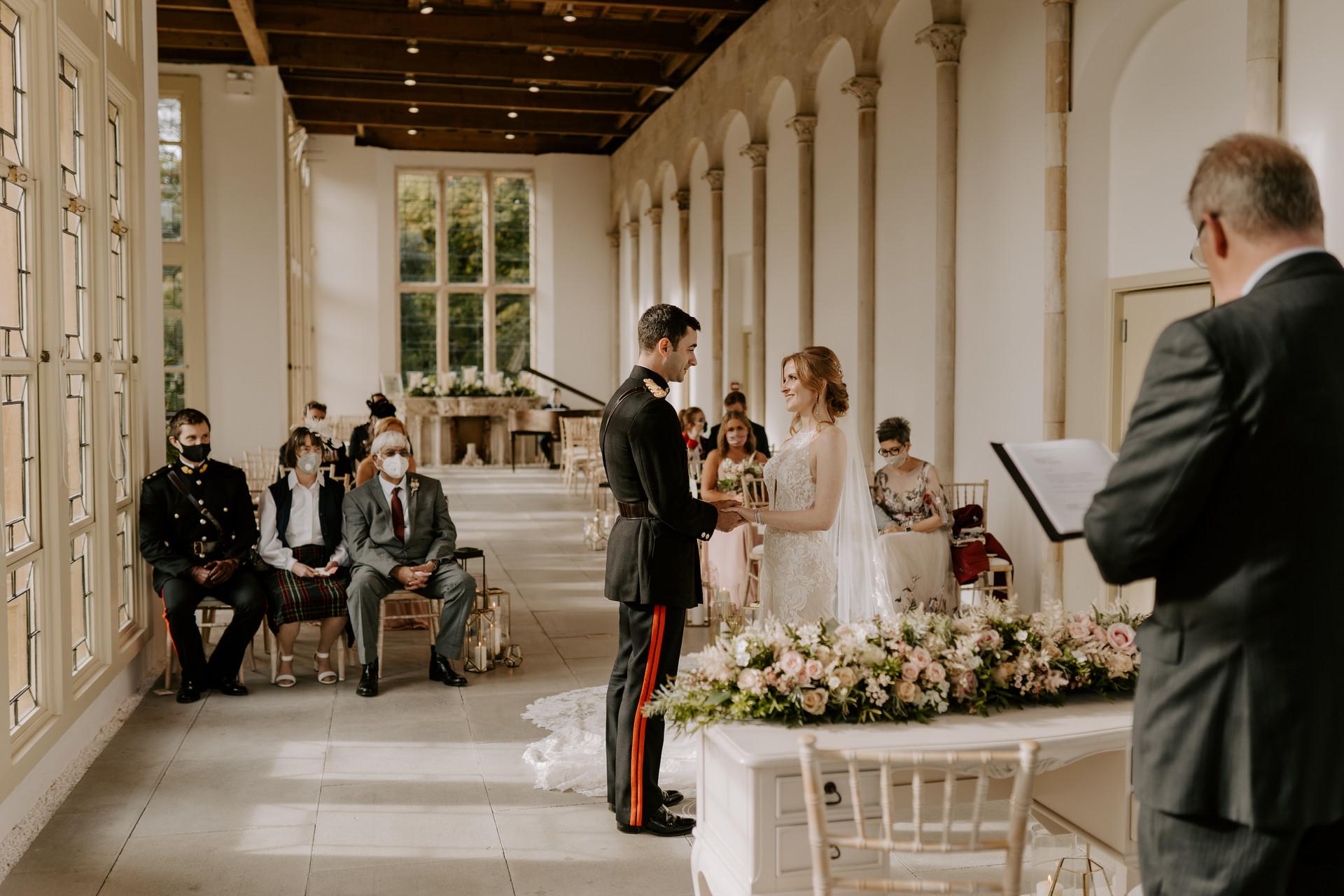 Antonia + Laith | Wedding-195.jpg