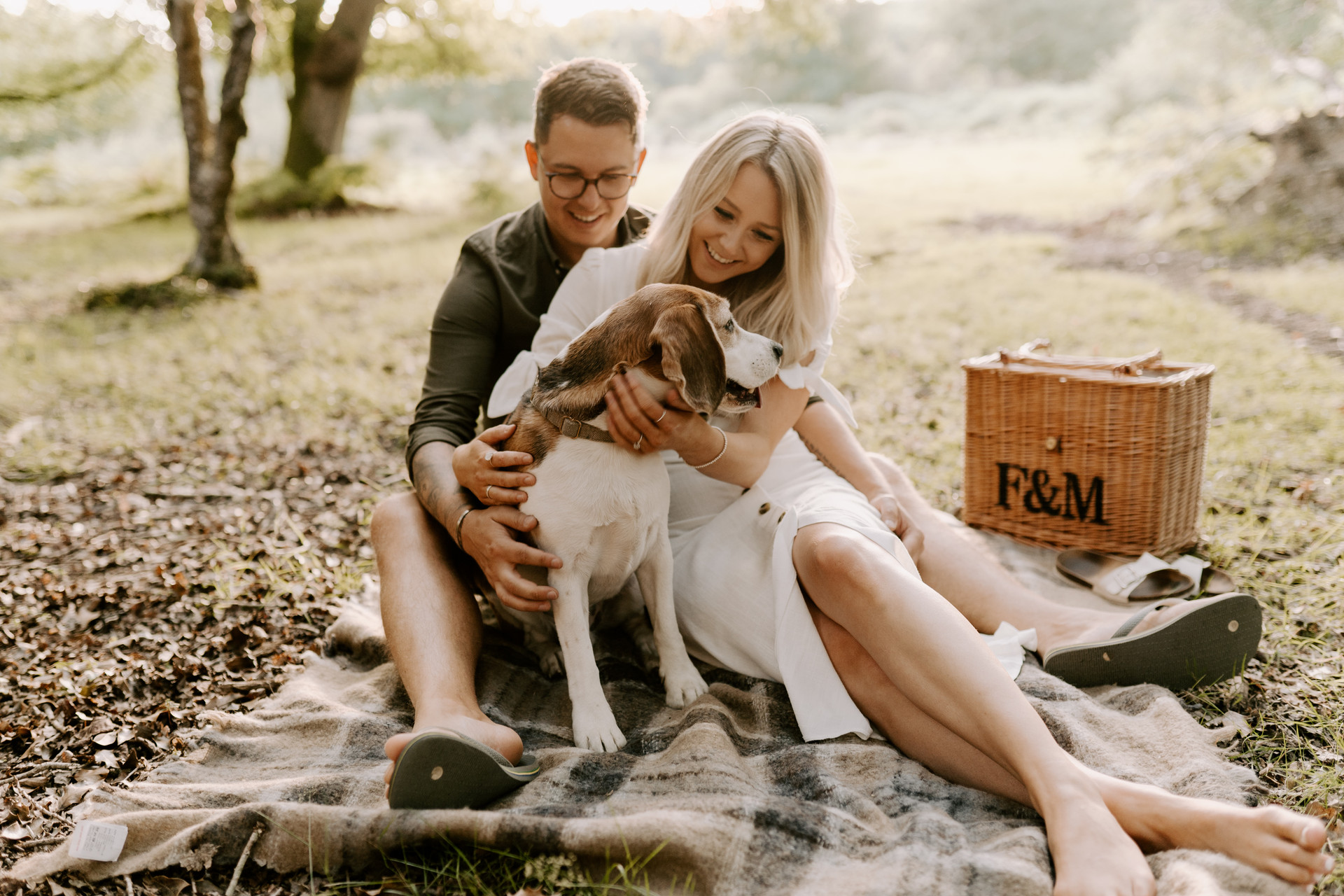 Sian & Mike | Couple Session-076.jpg