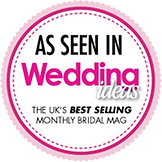 wedding-ideas-badge.png