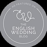 The-English-Wedding-Blog_Featured_Grey-3
