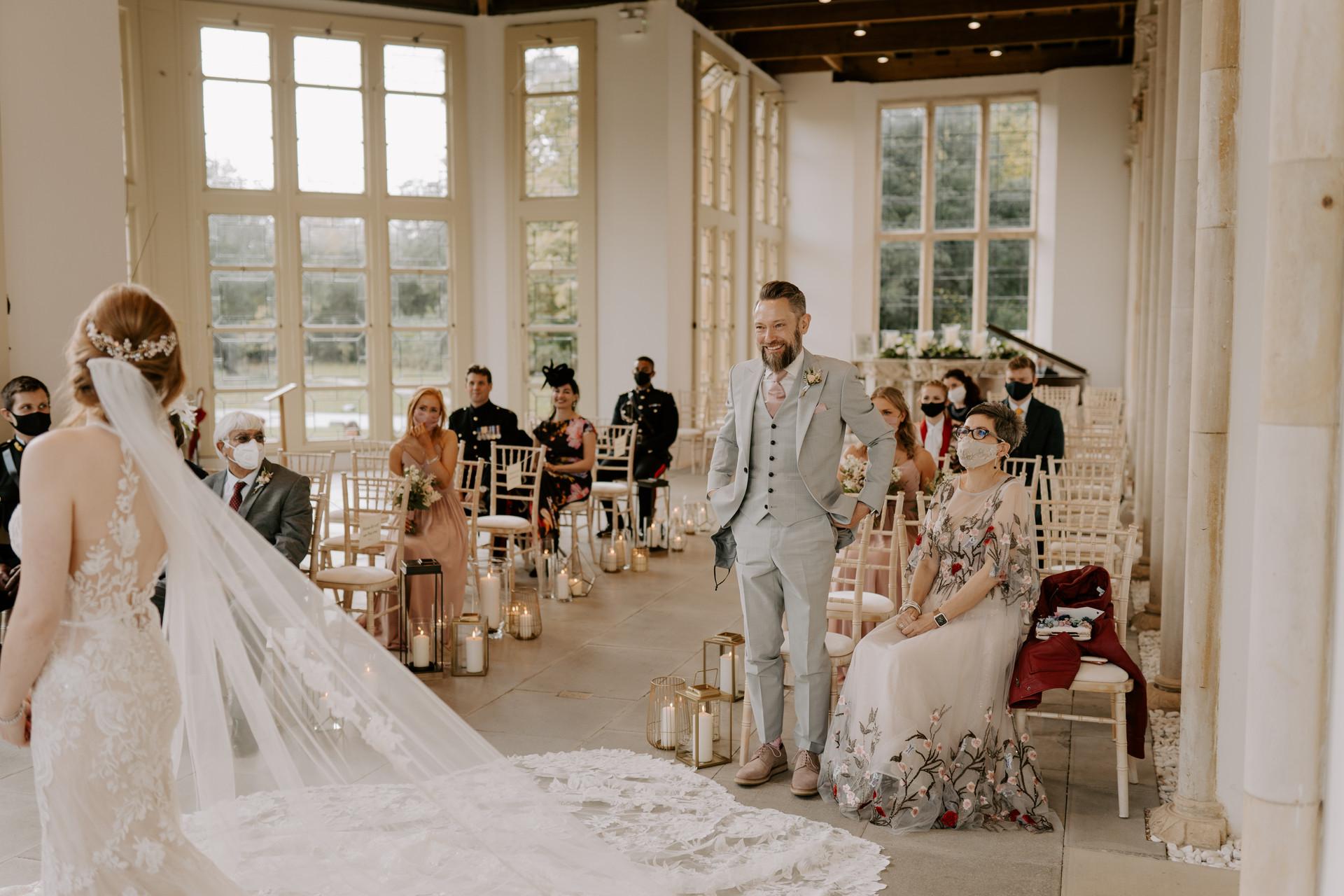 Antonia + Laith | Wedding-177.jpg