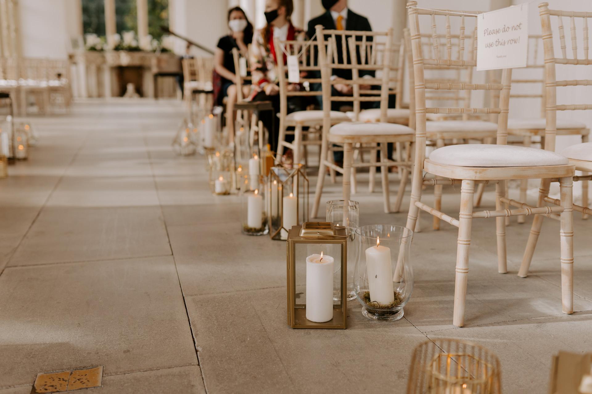 Antonia + Laith | Wedding-113.jpg